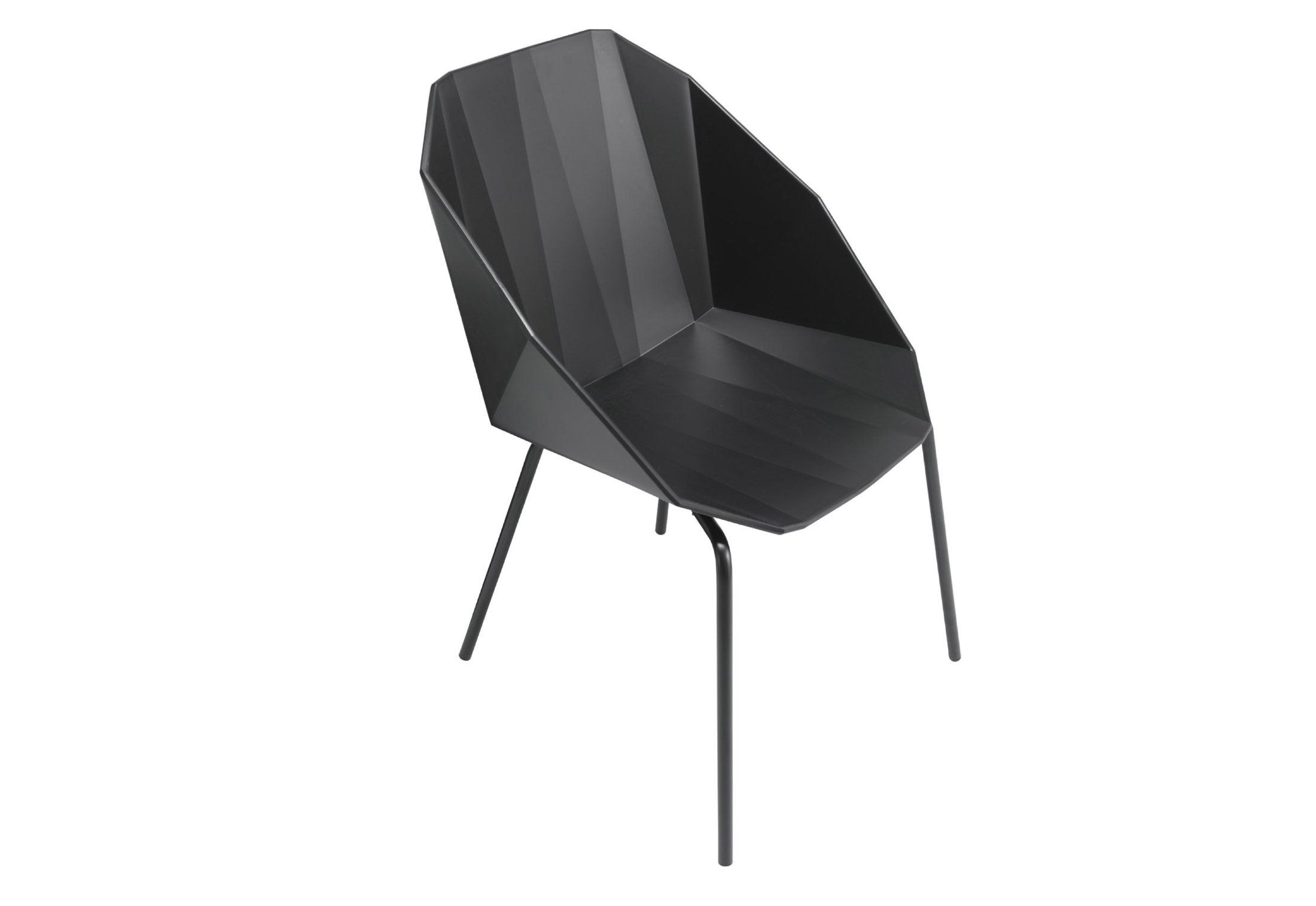 rocher chair by ligne roset stylepark. Black Bedroom Furniture Sets. Home Design Ideas