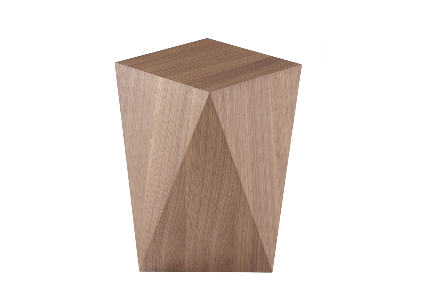 ROCHER side table by ligne roset STYLEPARK