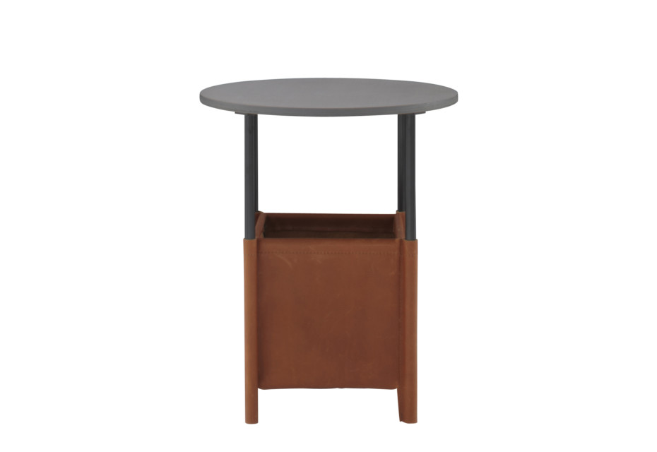 RUCHÉ bed side table