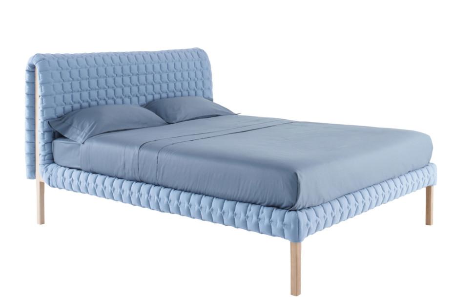 RUCHÉ bed