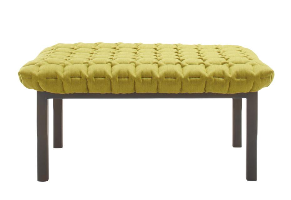 RUCHÉ stool