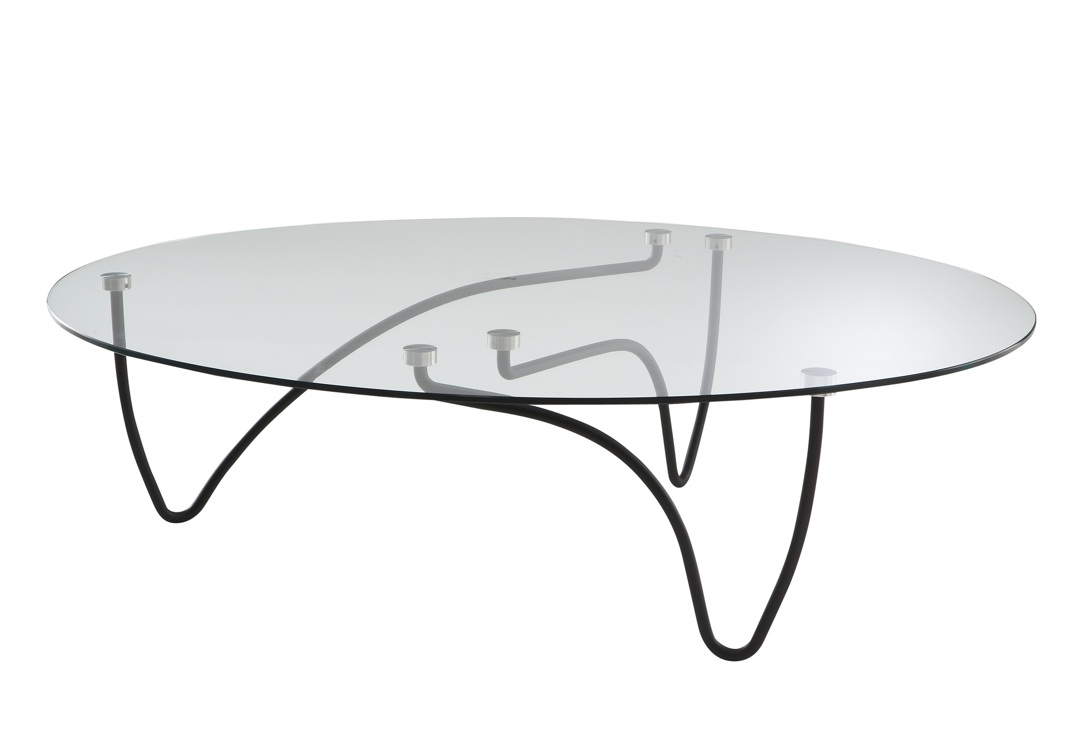 rythme von ligne roset stylepark. Black Bedroom Furniture Sets. Home Design Ideas