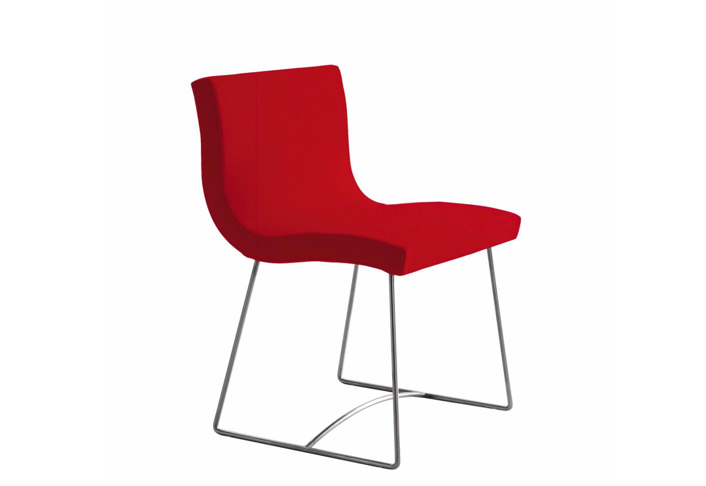 sala von ligne roset stylepark. Black Bedroom Furniture Sets. Home Design Ideas