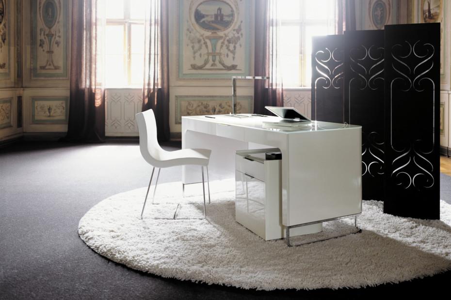 sala by ligne roset stylepark. Black Bedroom Furniture Sets. Home Design Ideas