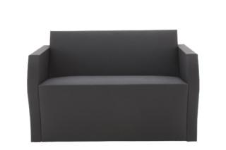 SIMPLE BRIDGE Sofa  von  ligne roset