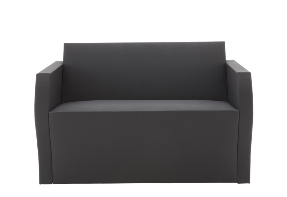 SIMPLE BRIDGE Sofa
