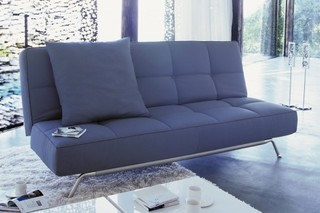 SMALA sofa bed  by  ligne roset