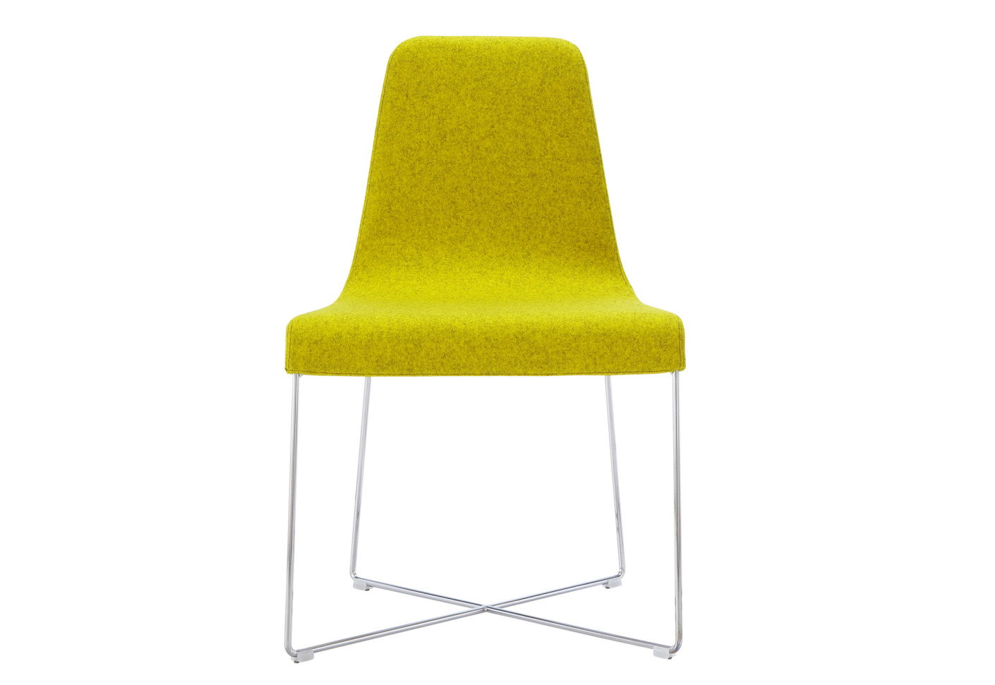 So Chair By Ligne Roset Stylepark