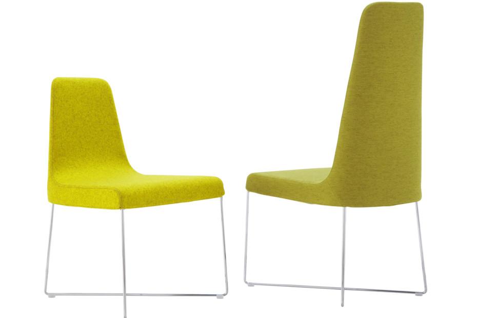 SO chair