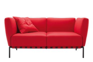 bettgefl ster mit peter maly stylepark. Black Bedroom Furniture Sets. Home Design Ideas