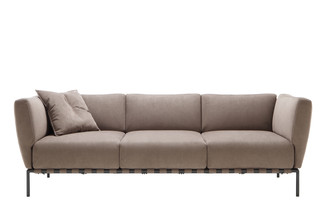 TED 3-seater  by  ligne roset