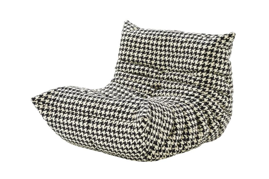 TOGO Armchair