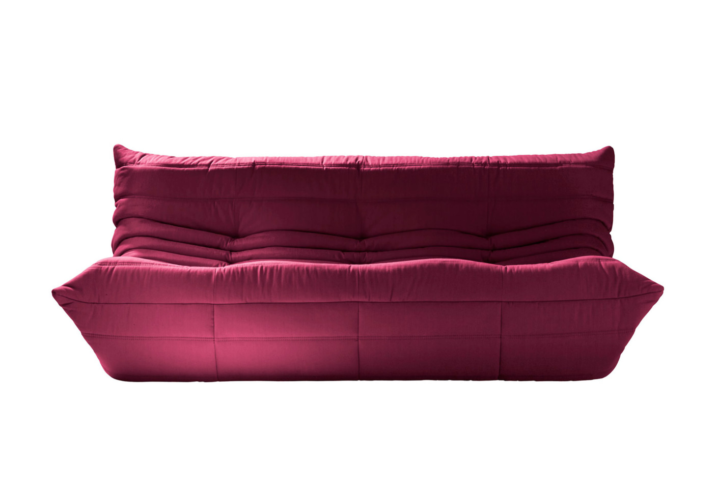 Sofa Protection Cover Images