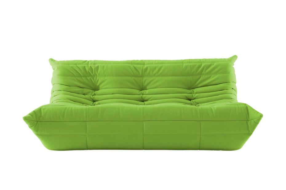 TOGO sofa 3-seater