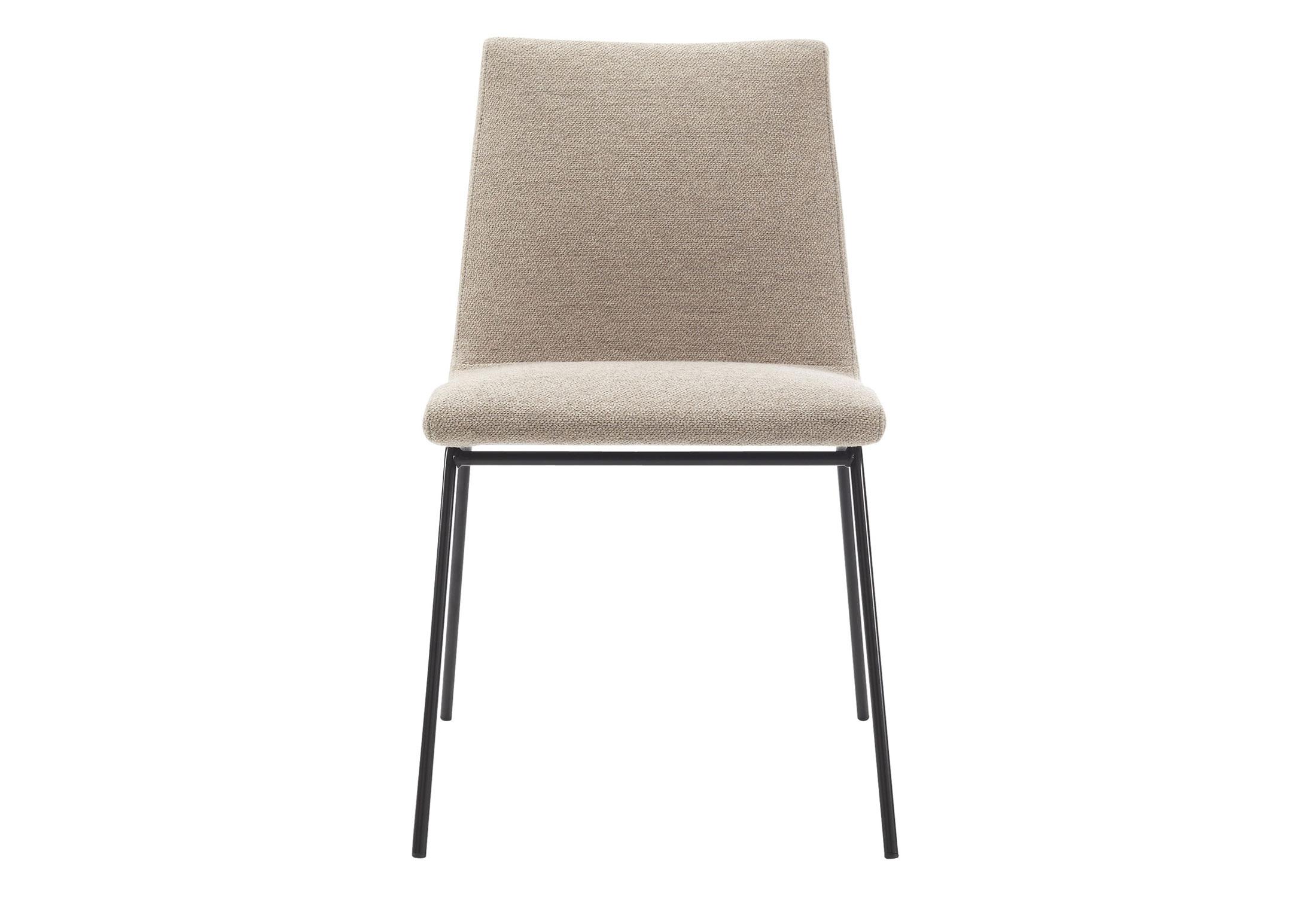 tv by ligne roset stylepark. Black Bedroom Furniture Sets. Home Design Ideas