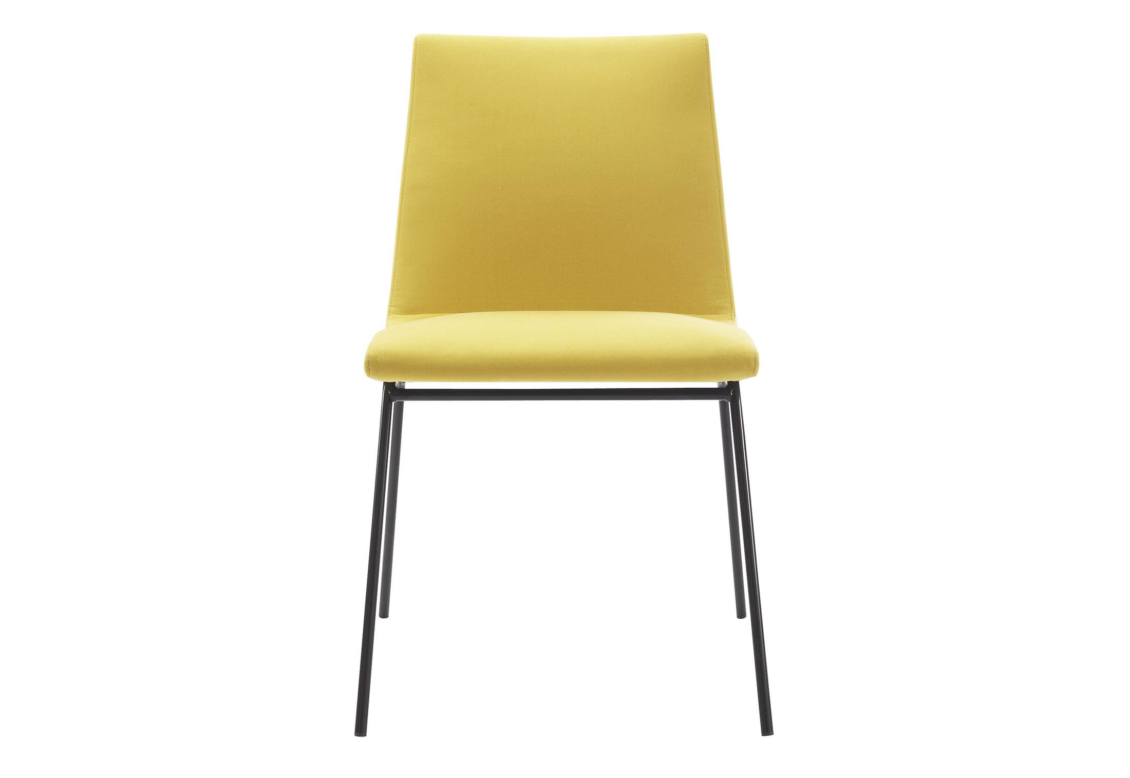 tv von ligne roset stylepark. Black Bedroom Furniture Sets. Home Design Ideas