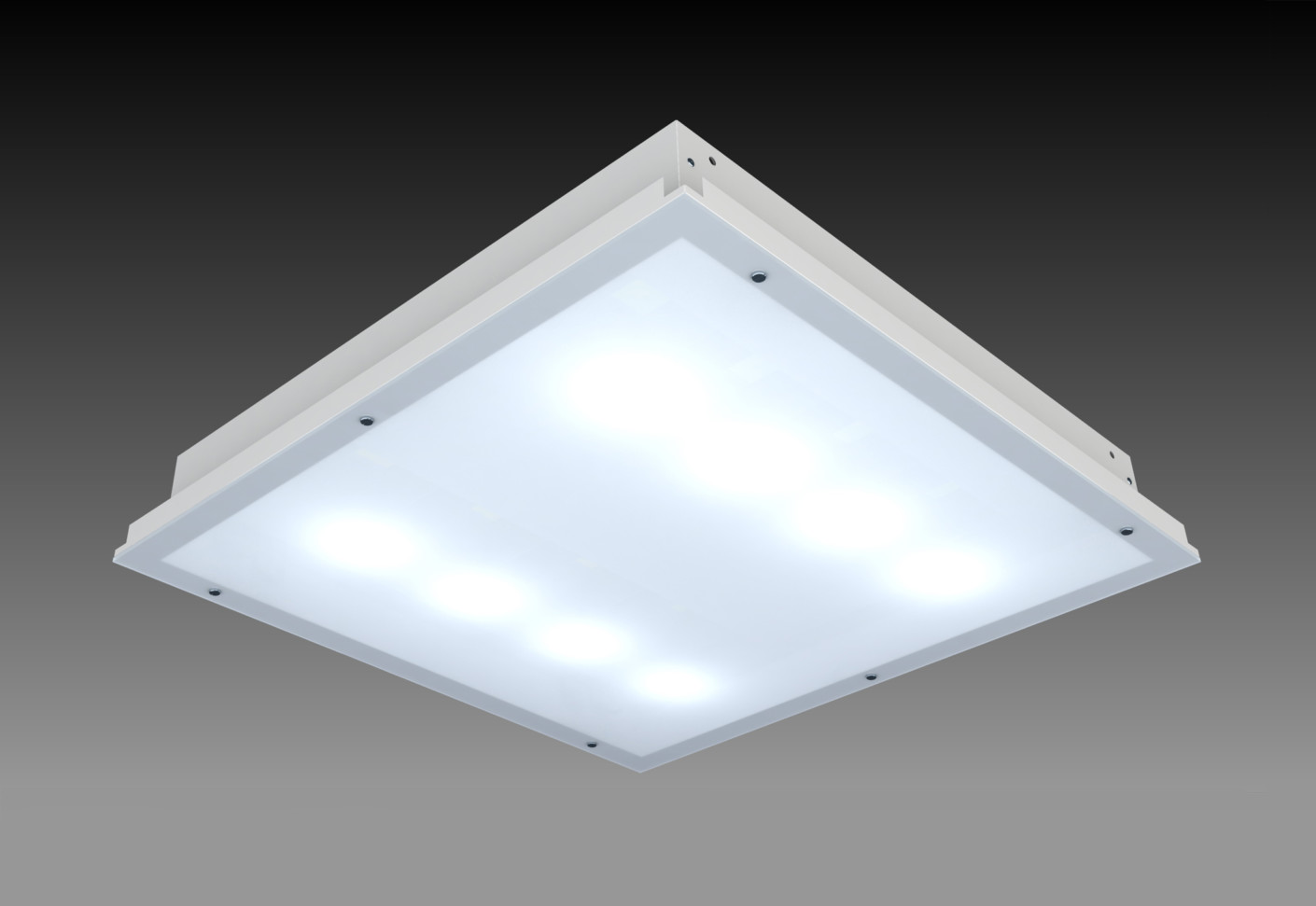 Led clean room light fixtures lighting designs clean room lighting fixtures choice image home arubaitofo Image collections