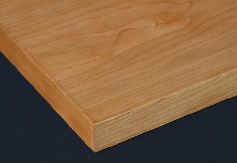 Firewood Composite Genuine Wood Veneer Panels By Lindner