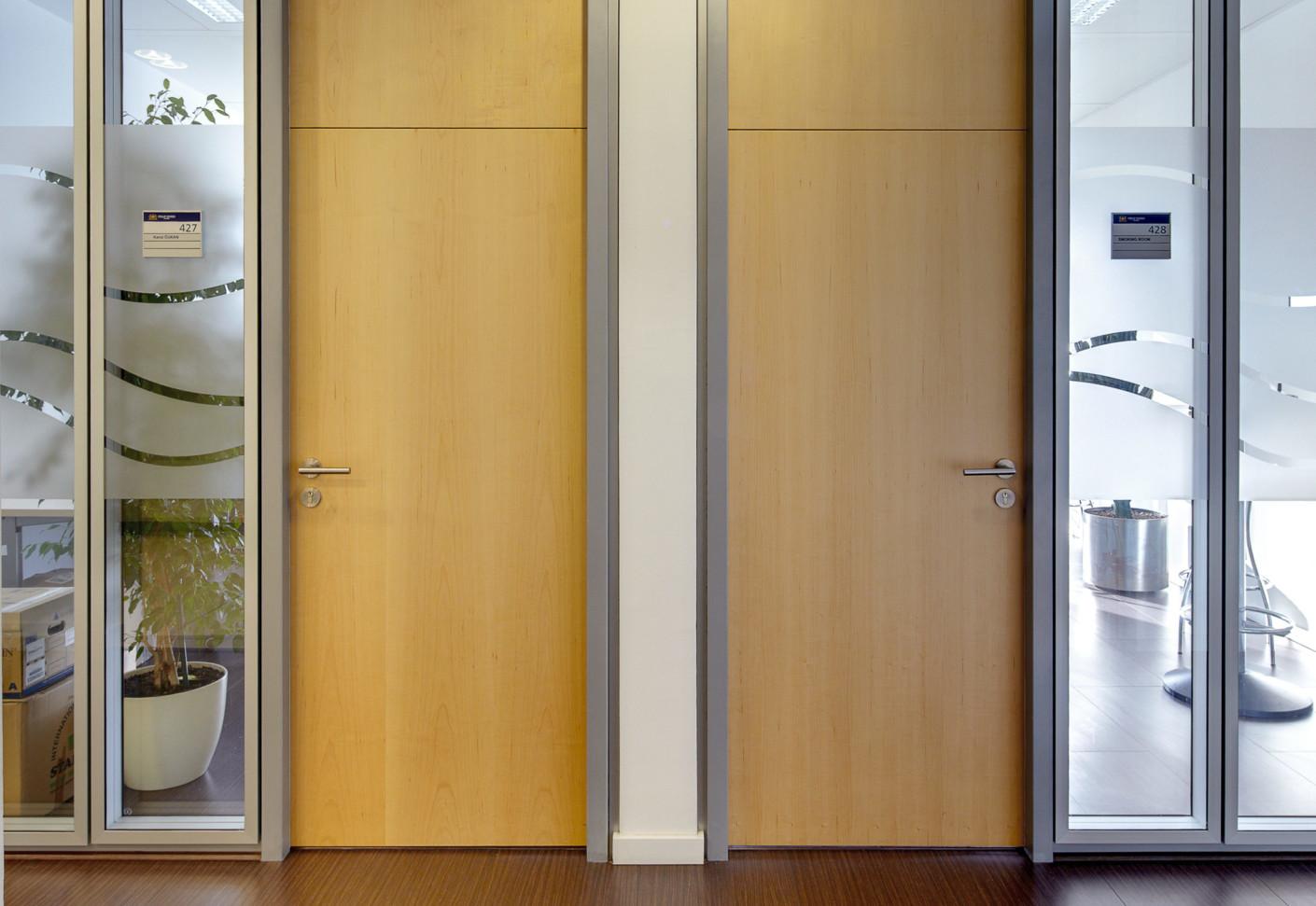 Lindner Plus doors/accessories & Lindner Plus doors/accessories by Lindner Group   STYLEPARK Pezcame.Com