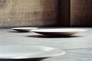 Bowl  by  Lindner
