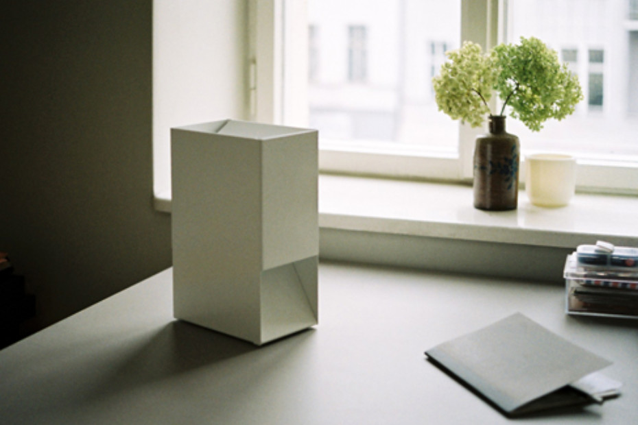 linea1 tl.s table lamp