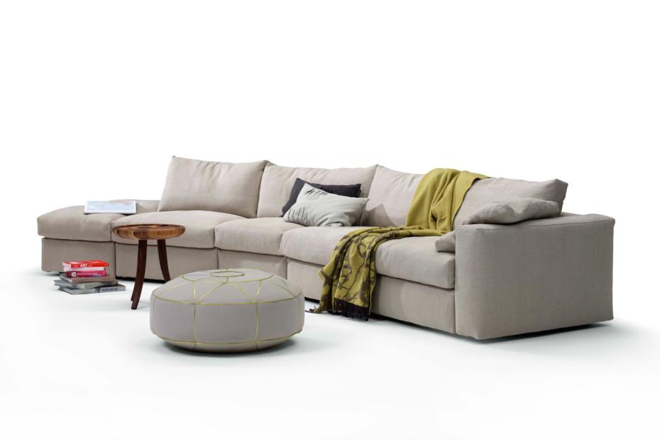 Carlo sofa