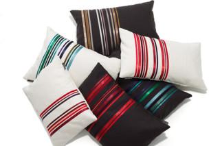 Cushions  by  Linteloo
