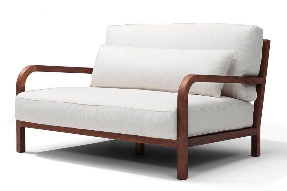 Dario sofa