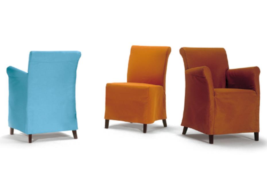 Diva Chair