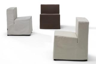 DWI 44 Diningchair  by  Linteloo
