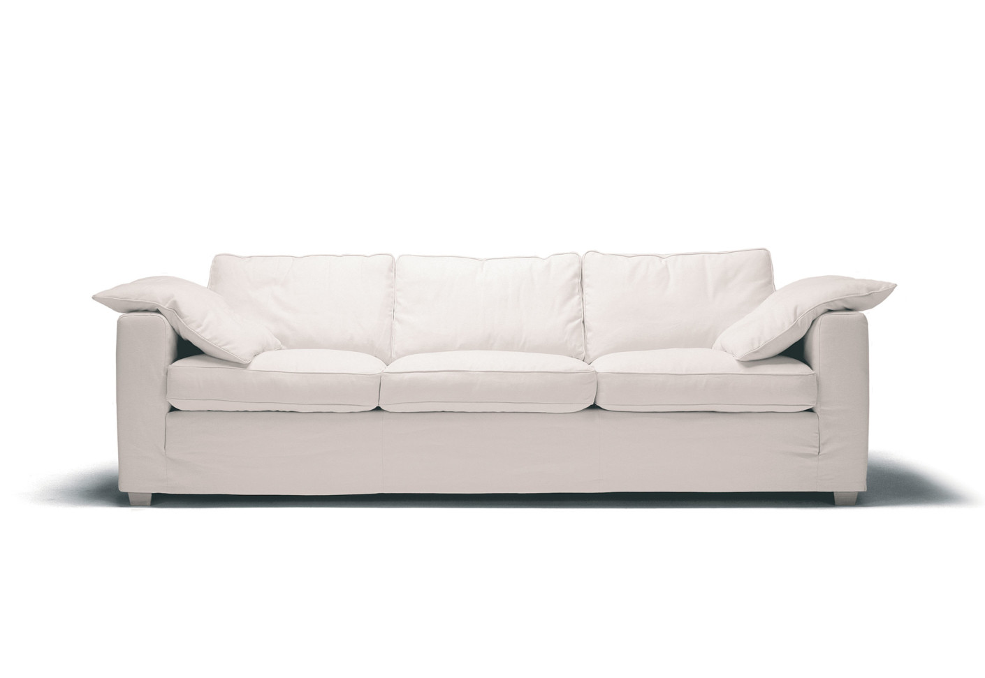 ez living cork sofas. ez living cork sofas charlotte seater furniture with limerick