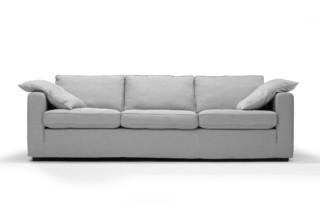 Easy Living Sofa  von  Linteloo