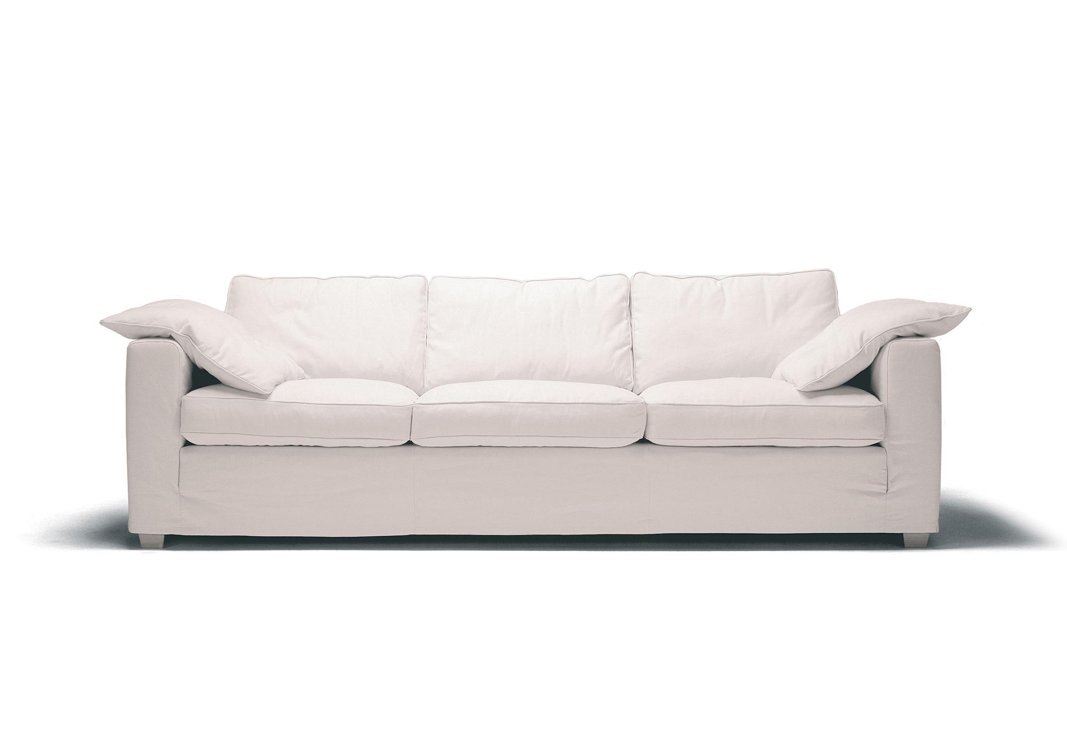 Easy living sofas home the honoroak for Easy living home