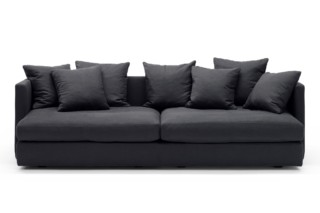 Enjoy Sofa  by  Linteloo