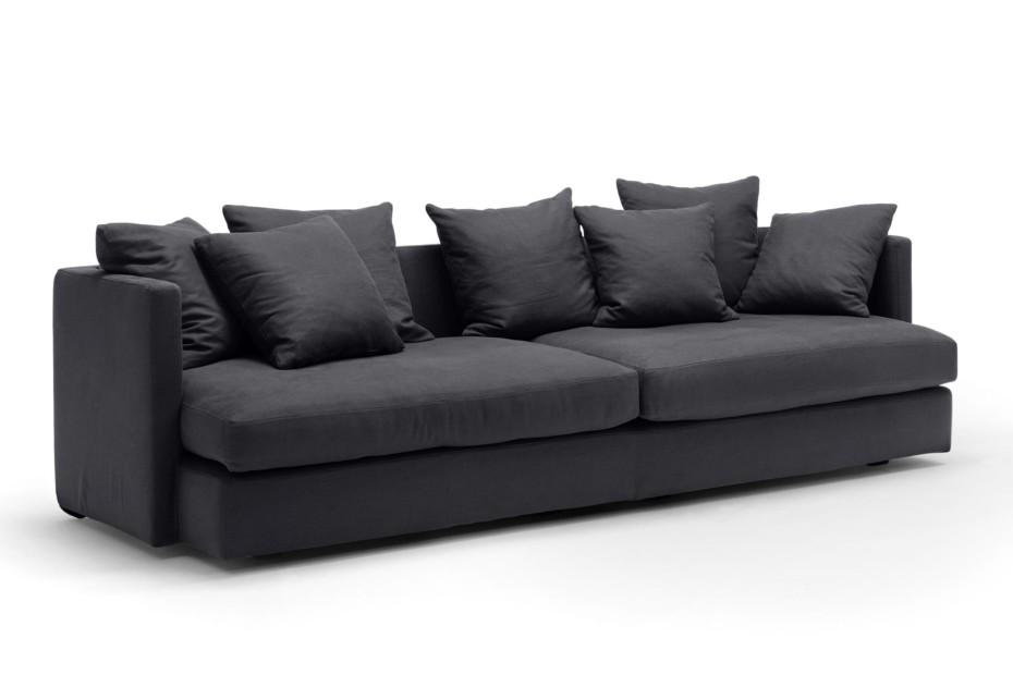 Enjoy Sofa