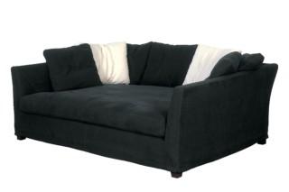 Fantasy Island Sofa  by  Linteloo