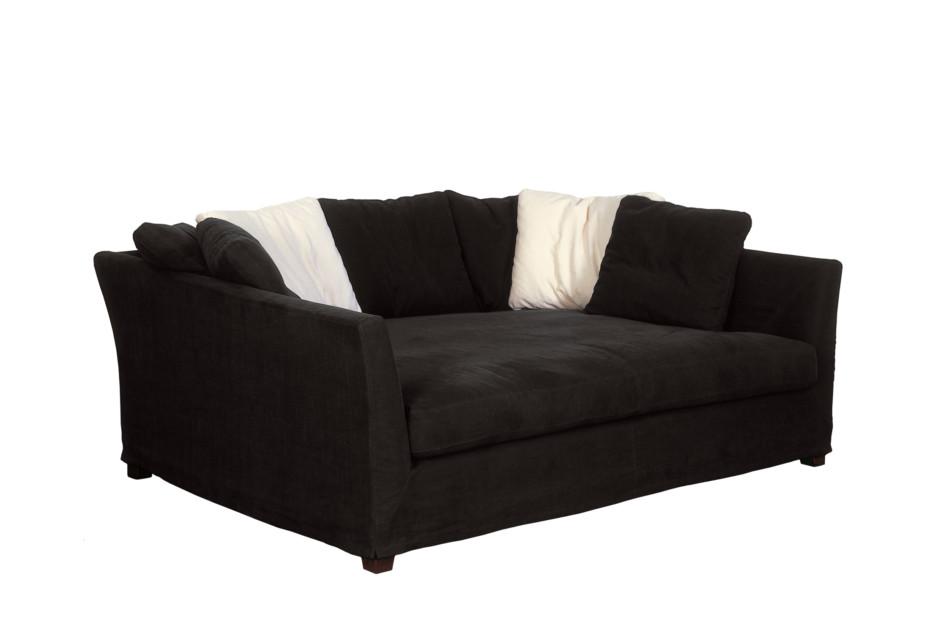 Fantasy Island Sofa
