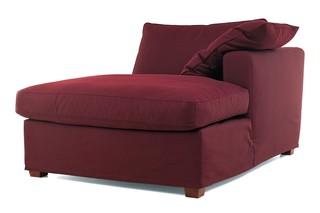 Free Living Longchair  von  Linteloo