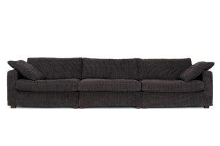 Free Living Sofa  by  Linteloo