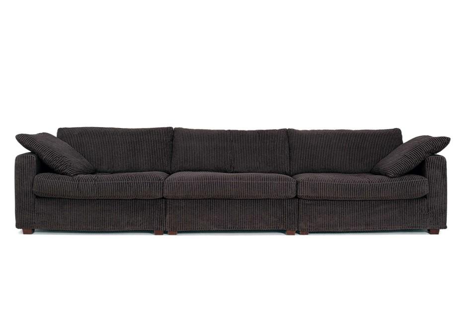 Free Living Sofa