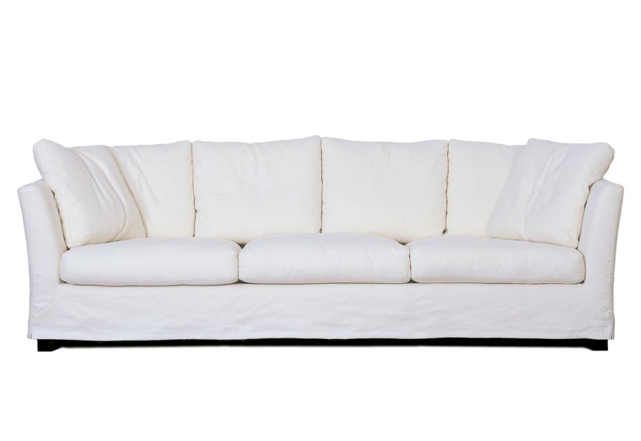 Freeport Sofa