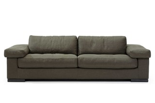 Gio Sofa  by  Linteloo