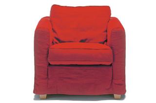 Happy Living Armchair  von  Linteloo