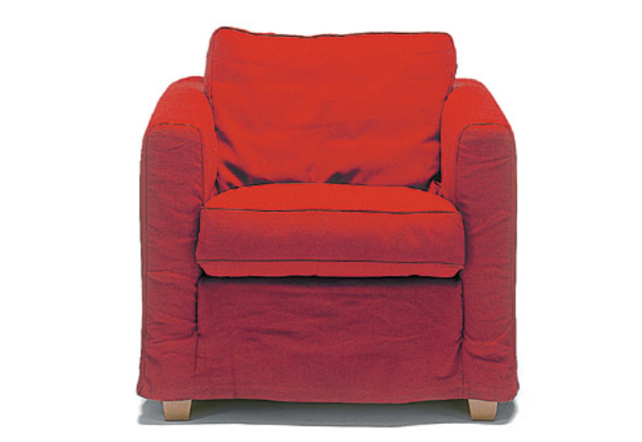 Happy Living Armchair