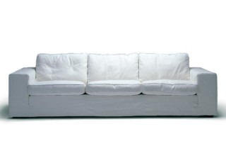 Ibiza Sofa  by  Linteloo