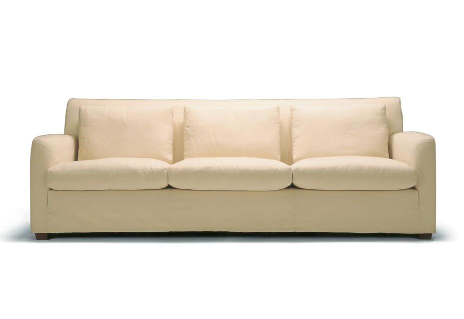 Il Desco Sofa