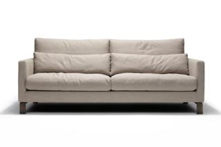 Lounge  von  Linteloo