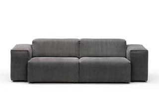Matu Sofa  by  Linteloo