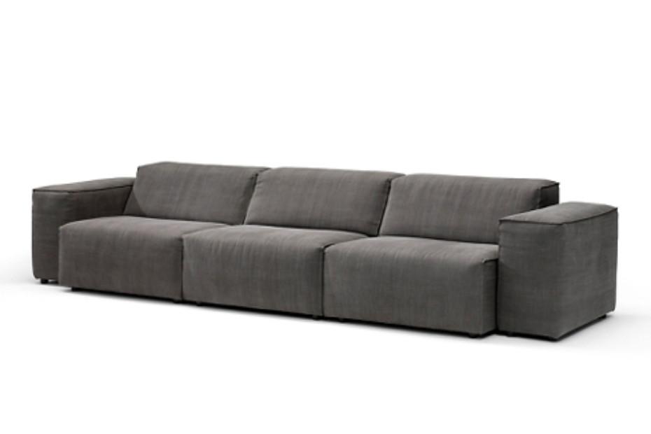 Matu Sofa