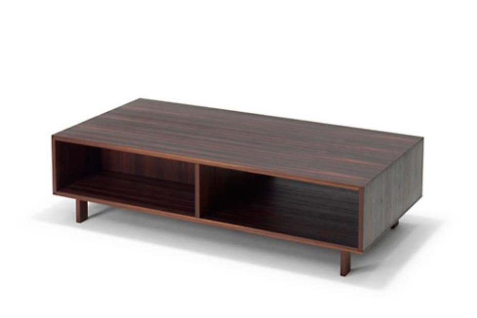 Njoy table large